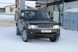 Range Rover Sport - Priviri pe furis707