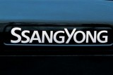 Ssangyong intra in cursa hibridelor!706