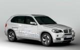 BMW X5 Vision - O palma pentru critici!703