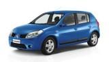 Renault Clio - Maturizarea din 2009700