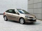 Renault Clio - Maturizarea din 2009705