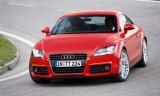 Audi TTS - Un pret pe masura698