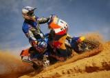 Dakar - Povestea continua!692