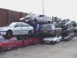 NU masinilor vechi ?687