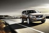 Volvo XC60 - Recompensa din final!676