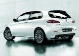 "Alfa 147 - Editia Speciala ""reinviata""652"