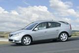 Dacia Logan - Adversarul mioritic a lui Fiesta!648