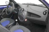 Noul Ford Ka - Sfarsitul lui Fiat 500 ?646