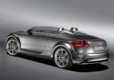 Audi TT clubsport quattro – Deja-vu618