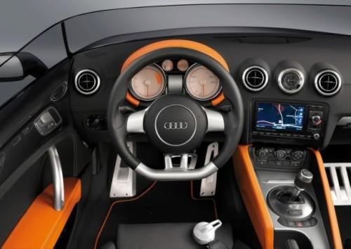 Audi TT clubsport quattro – Deja-vu621