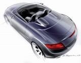 Audi TT clubsport quattro – Deja-vu623