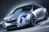 Opel GranTurismo - Noua directie spre succes!611
