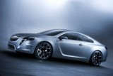 Opel GranTurismo - Noua directie spre succes!612