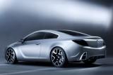 Opel GranTurismo - Noua directie spre succes!613
