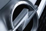 Opel GranTurismo - Noua directie spre succes!616