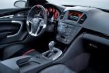 Opel GranTurismo - Noua directie spre succes!617