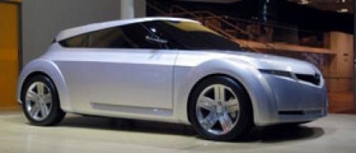 Hyundai - Spargatorul de gheata in lumea MPV-urilor603