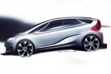 Hyundai - Spargatorul de gheata in lumea MPV-urilor602