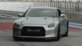 Nissan GT-R - Evolutia continua!592