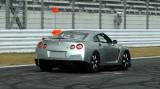 Nissan GT-R - Evolutia continua!593