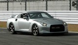 Nissan GT-R - Evolutia continua!589