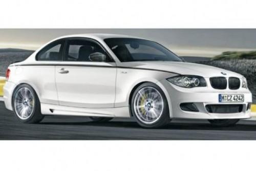 Seria 1 tii - Unda verde de la BMW!587