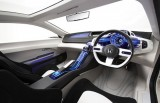 Honda CR-Z - Viitorul ne surade580