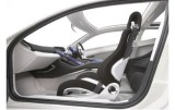 Honda CR-Z - Viitorul ne surade577