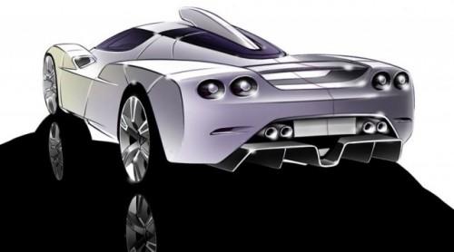 Arash - Nemesis-ul Ferrari?549