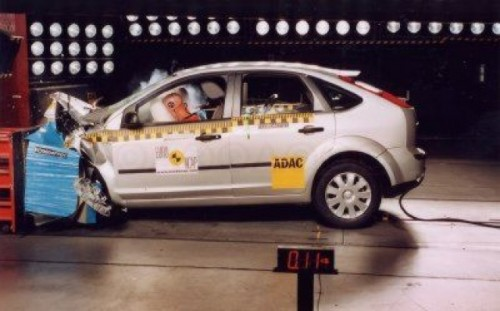 Incidentul NCAP?542