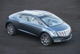 "Chrysler ecoVoyager - ""Misionarul"" verde al companiei!533"