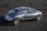 "Chrysler ecoVoyager - ""Misionarul"" verde al companiei!535"