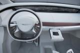 "Chrysler ecoVoyager - ""Misionarul"" verde al companiei!536"