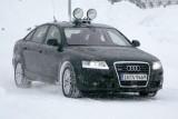 """A6 - Ultima victima a campaniei de """"infrumusetare"""" a celor de la Audi510"""