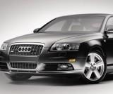 """A6 - Ultima victima a campaniei de """"infrumusetare"""" a celor de la Audi511"""