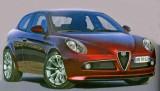 149 - Numarul magic pentru Alfa Romeo ?509
