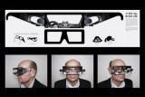Noul Smart: Modul