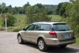 Subaru Outback – Lux en-gros!498