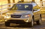 Subaru Outback – Lux en-gros!499