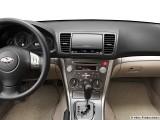 Subaru Outback – Lux en-gros!501