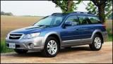 Subaru Outback – Lux en-gros!500