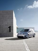 Renault Twingo Sport – Mica