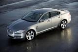 """Jaguar XF - """"Femela Alfa"""" a anului 2008485"""
