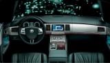 """Jaguar XF - """"Femela Alfa"""" a anului 2008486"""
