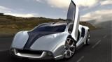 """MC1- """"Zenitul"""" in lumea super-masinilor480"""