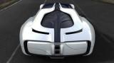 """MC1- """"Zenitul"""" in lumea super-masinilor481"""