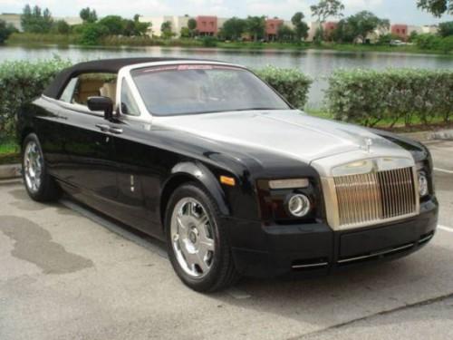 Rolls-Royce-ul