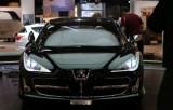 Peugeot trece granita prin noul Coupe Bella466