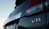 Noul Land Cruiser V8 a intrat pe soselele din Romania464