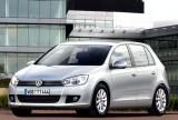 """Golf 6 - """"Bijuteria coroanei"""" firmei Volkswagen444"""